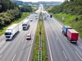 transport_europa
