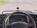 DSS_-Koninklijke-Beuk_-camera-op-dashboard
