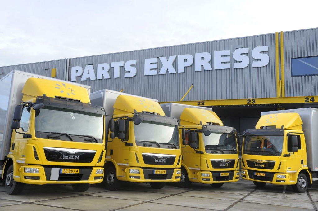 MAN_header_Parts_Express