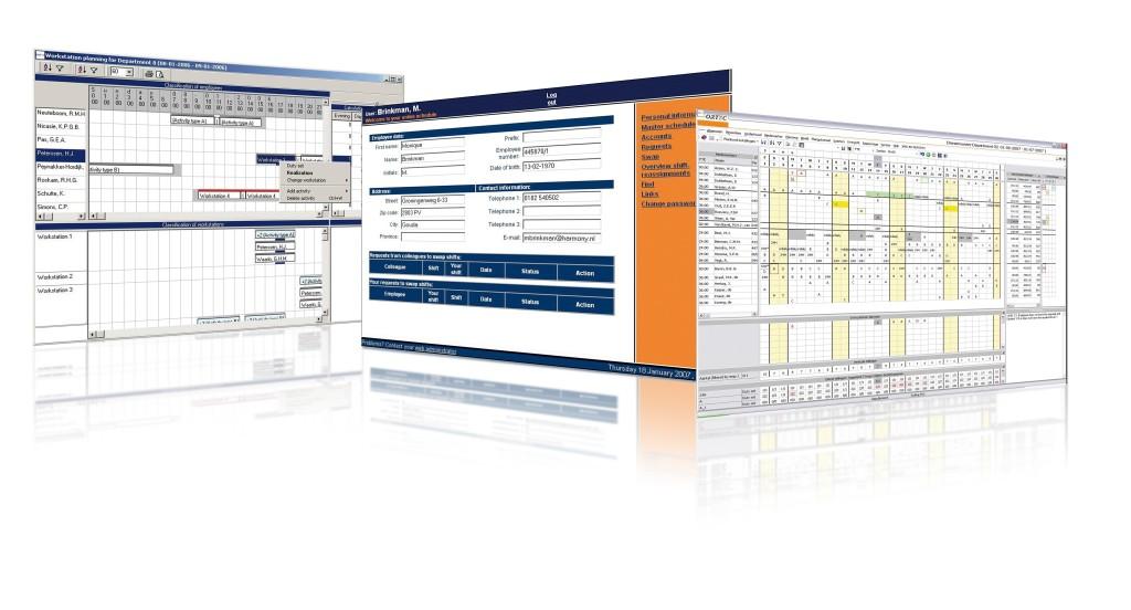 ORTEC-ScreenshotWorkforceScheduling