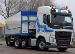 Volvo's FH AB Texel_3_lowres