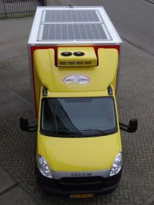 2014-01 Daily 70C17 Hybride van Oers Boxtel (5)