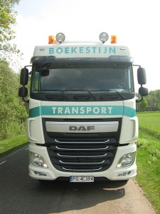 Boekestijn Transport
