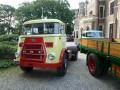 Ballonfiesta Barneveld trucks 05