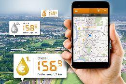 DKV app 2