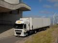 Post-Kogeko Logistics ZC 2014 bericht uitgelicht