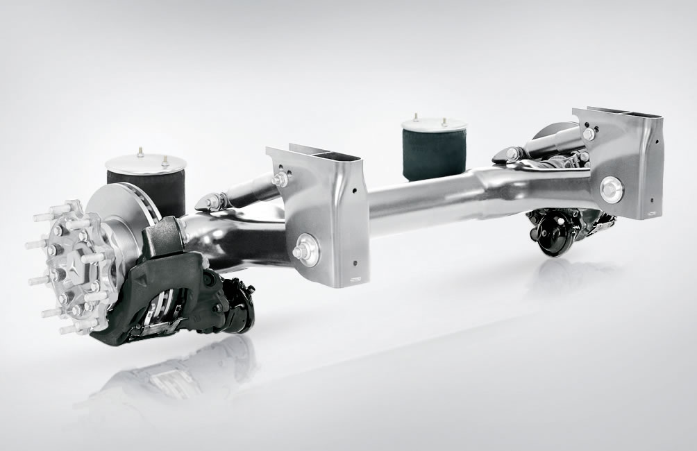 Mercedes benz unimog axle diagram mercedes free engine for Mercedes benz portal axles