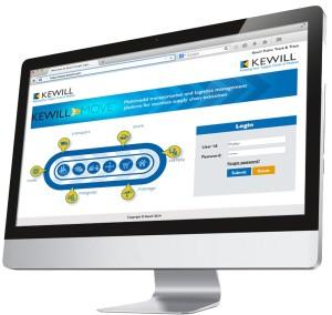 kewill-cloud-on-monitor