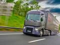 optifuel_lab_2_renault_trucks_2