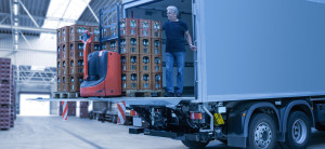 Baer_Cargolift_Lifting_Performance