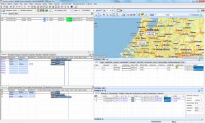 ICT&L14-Centric-ScreenshotPlan&Go