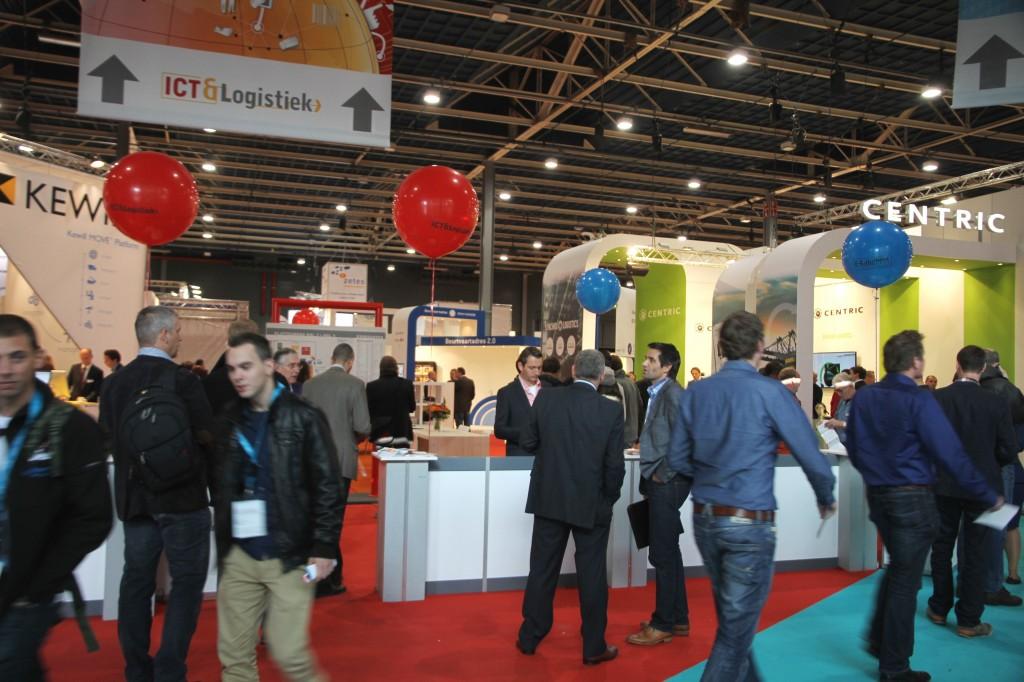 TTM2014_11_19_ICT_opening_foto