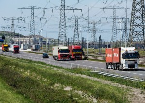 transport_nl