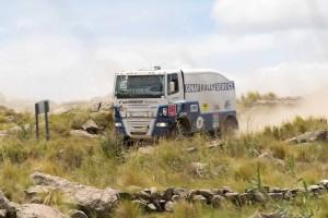 Dakar2015_2_0501 (17)