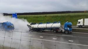 ongeluk_tankwagen_450