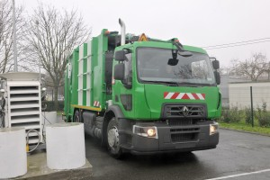 renault_trucks_d_wide_cng_gaz_euro_6_3 low res