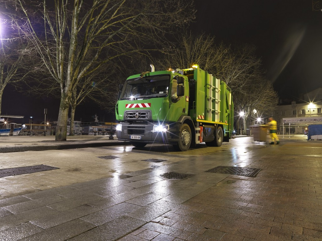 renault_trucks_d_wide_cng_gaz_euro_6_6 low res