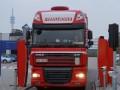 truckparking