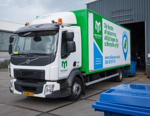 Volvo FL Milieu Service Nederland_lowres