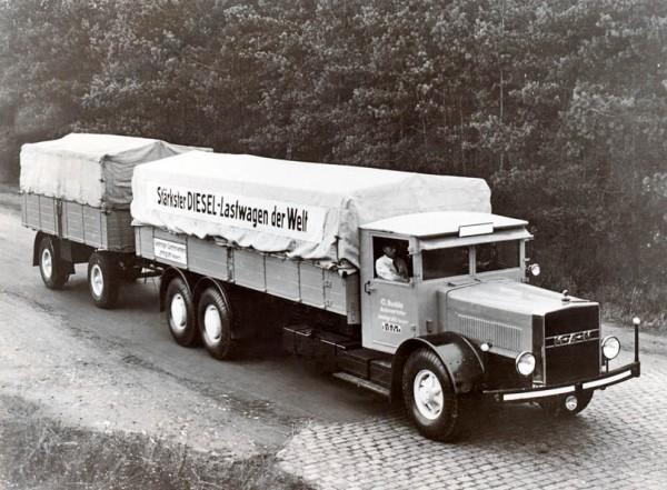 04-1932-S1H6