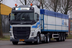 Volvo's FH AB Texel_2_lowres