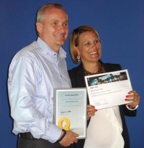 Dachser_LH_Cargo_Award