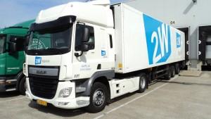 2W Logistiek OmniVue