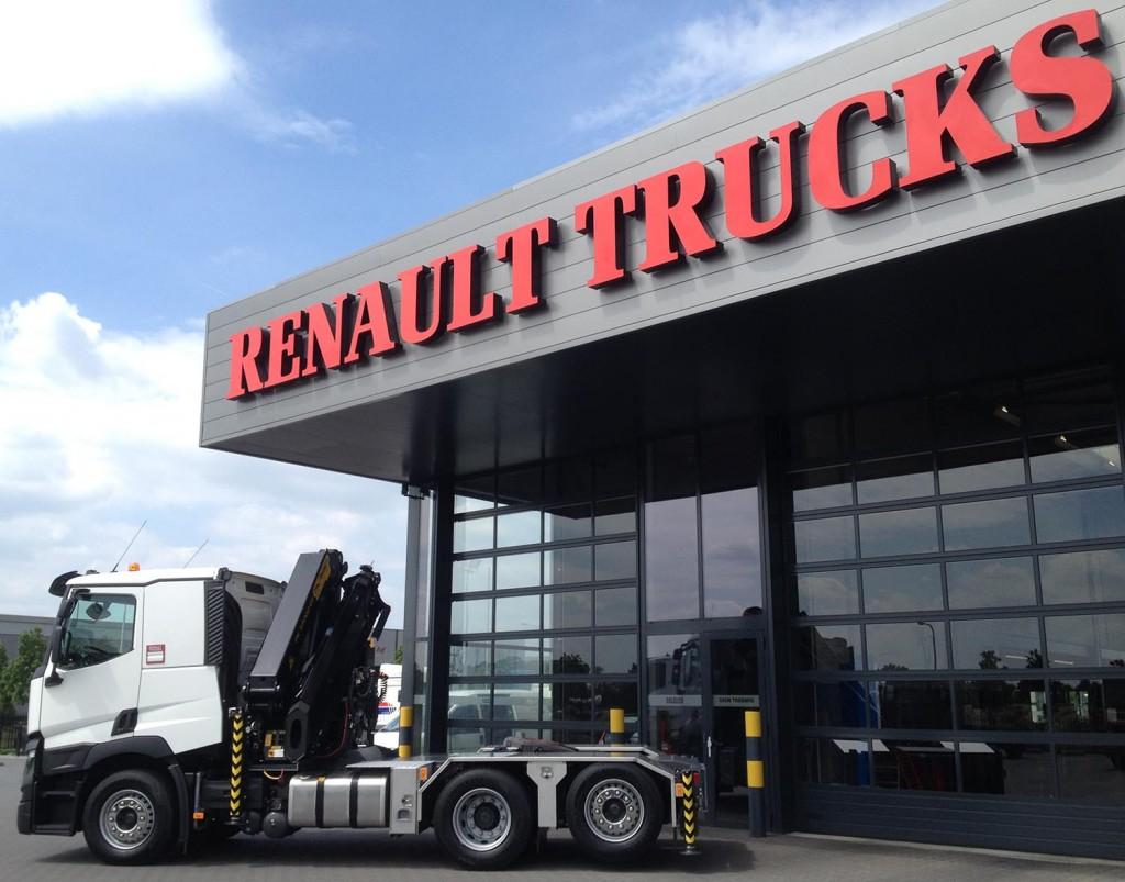 Renault Trucks T VTI Horst_2_lowres