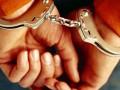 criminaliteit_handboeien