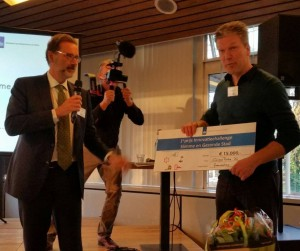winnaar-innovatiechallenge-slimme-en-gezonde-stad