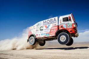 Ginaf.Rally.Power.Dakar.2015