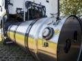 Scania_LNG