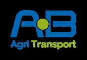 -Afbeeldingen-AB_AgriTransport_CMYK