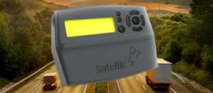 OBU_satellic_belgische_tol