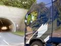 transport_nl2