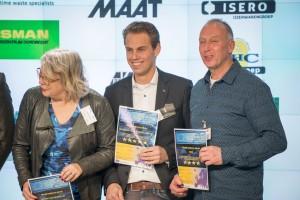 Ecostars_maat (1)