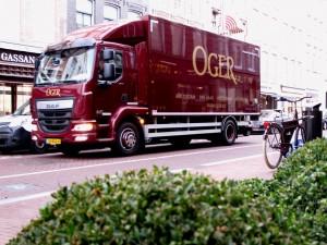 Truckland-levert-toonaangevende-DAF-LF-bakwagen-aan-Oger (3) (Large)