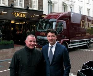 Truckland-levert-toonaangevende-DAF-LF-bakwagen-aan-Oger (5) (Large)