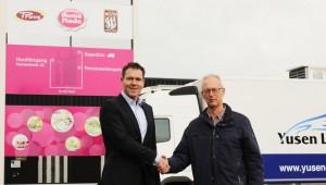 Yusen-Logistics-breidt-activiteiten-uit-richting-Food-Sector