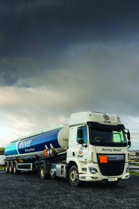 LAG Tanker of the year_HQ_FRONT