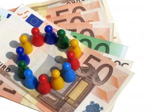kartel_geld