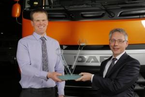 DAF-European-technician-of-the-year-2016