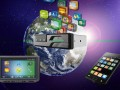 Groeneveld ICT Solutions