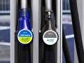 BP Active diesel
