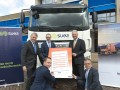 100000-th-DAF-MultiSupport-contract