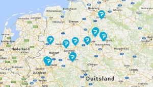 PitPoint-tankstations-DE-980X555