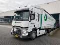 Renault Trucks T Noordendorp Transport_3_lowres