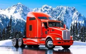 truck-kenworth