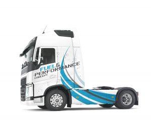 Volvo FH Fuel&Performance_studio_lowres