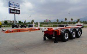 Renders-HAS-Truckland